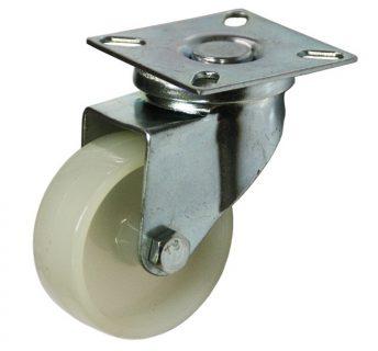 Light Duty Plate Mount Castor - LZS05020-NNP(F).JPG
