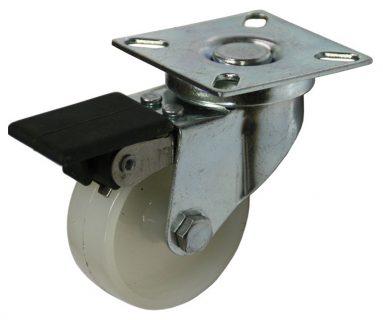 Light Duty Plate Mount Castor - LZSW05020-NNP(F).jpg