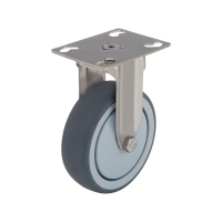 Light Duty Rigid Castor (TPE Wheel)- BKPA-TPA126K-FK.jpg