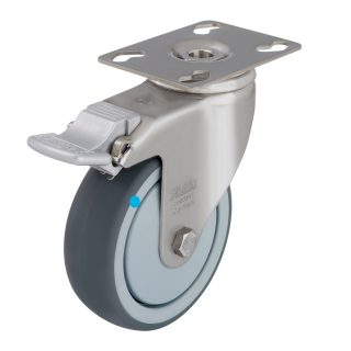 Light Duty SS Swivel Braking Castor (TPE Wheel)- LKPXA_TPA_101KD_FI.jpg