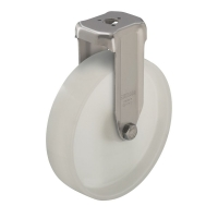 Light Duty Stainless Bolt Hole Mount Castor - BRXA-PO50G.jpg