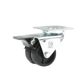 Light Duty Swivel Castor - LZST05020-2PPP(F).jpg