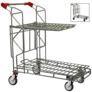 Liquor Shopping Trolley - W098-ZSSSS10110.jpg
