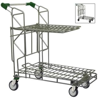 Liquor Shopping Trolley - W098-ZSSSS40440.jpg