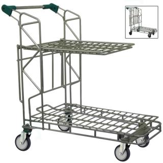 Liquor Shopping Trolley - W098-ZSSSS50550.jpg