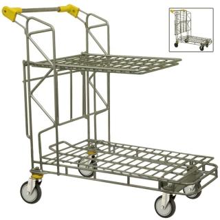 Liquor Shopping Trolley - W098-ZSSSS60660.jpg
