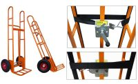 Load Breaker Hand Truck With Winch - CTILTAP.jpg
