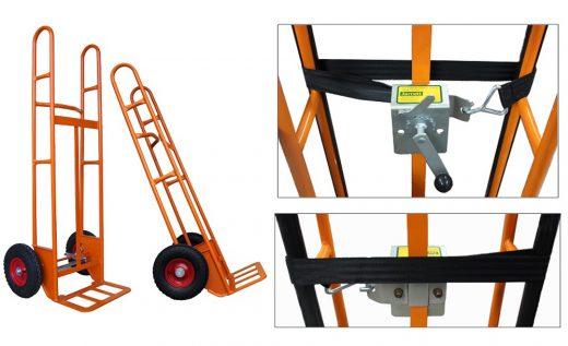 Load Breaker Hand Truck With Winch - CTILTAP.jpg