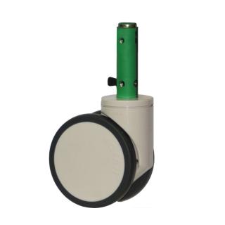Medical Castor Twin Wheel Directional Lock - CN1CTD15072-2TPB(45).jpg