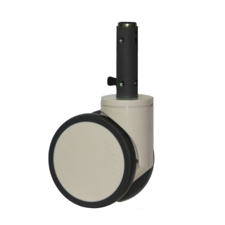 Medical Castor Twin Wheel Total Lock - CN1CT15072-2TPB(45).jpg