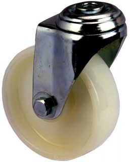Medium Duty Bolt Hole Moint Castor - MSH10032-NNI.JPG