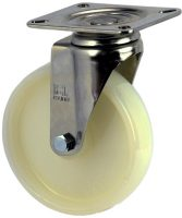 Medium Duty Swivel Plate Mount Caster - MSS12532-NNI.JPG