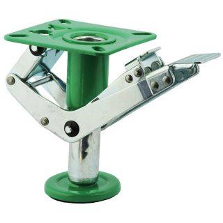 Medium Load Lock - FL900-4.jpg