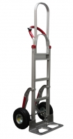 Multi Purpose Aluminium Hand Truck - HQ-250ACS.JPG