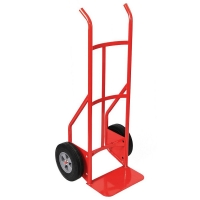 Multi Purpose Steel Hand Truck - HQ-350S.jpg