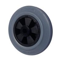 Non Marketing Solid Rubber Wheel - VPP200-20R-SG.jpg