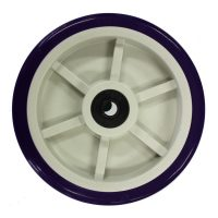 PU (Patriot) Wheel 100X50 - UP10050B.jpg
