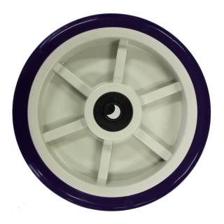 PU (Patriot) Wheel 100X50 - UP10050B.jpg
