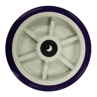 PU (Patriot) Wheel 125X50 - UP12550B.jpg