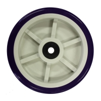 PU (Patriot) Wheel 150X50 - UP15050B.jpg