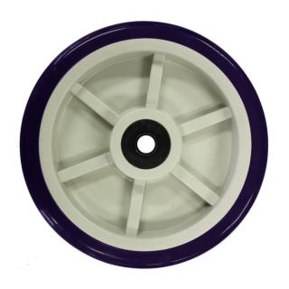 PU (Patriot) Wheel 150X50 - UP15050B.jpg