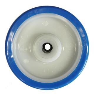PU ACW Wheel 125X40 - UCN12540R.jpg