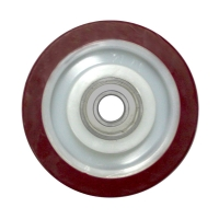 PU Tread, Nylon Centre Wheel- UN08030B.jpg
