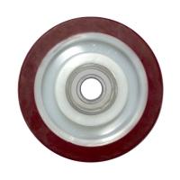 PU Tread, Nylon Centre Wheel- UN08030B.jpg