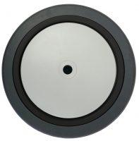 PU Wheel 100X32 - UP10032B.jpg