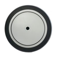 PU Wheel 100X32 - UP10032B.jpg