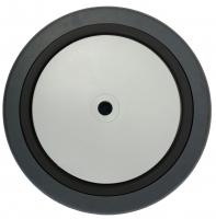 PU Wheel 100X32 - UP10032SB.jpg