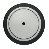PU Wheel 100X32 - UP10032SB.jpg