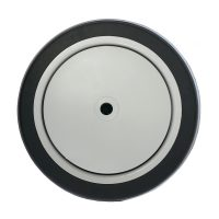 PU Wheel 125X32 - UP12532B.jpg