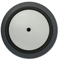 PU Wheel 125X32 - UP12532SB.jpg