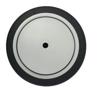 PU Wheel 125X32 - UP12532SB.jpg