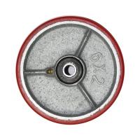 PU Wheel 150X50 - UCI15050R.jpg