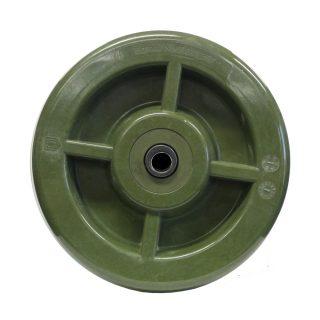 Phenolic Wheel 150X50 - EE15050B.jpg