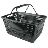 Plastic Shopping Basket - BSK-PSH-BLACK.jpg