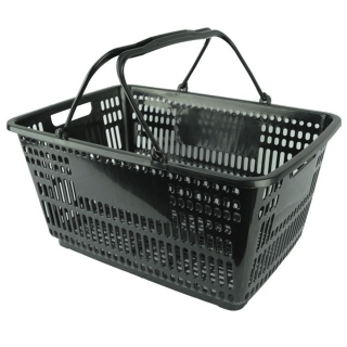 Plastic Shopping Basket - BSK-PSH-BLACK.jpg
