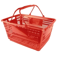 Plastic Shopping Basket - BSK-PSH-RED.jpg