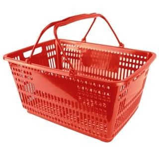 Plastic Shopping Basket - BSK-PSH-RED.jpg