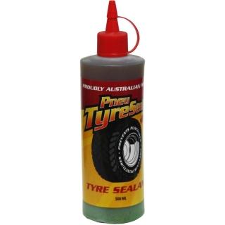 Pneumatic Tyre Seal 500.JPG