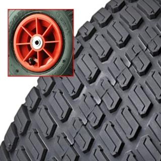 Pneumatic Wheel PP RIM TURF - PPTUR650X8F01(P).jpg
