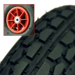 Pneumatic Wheel PP Rim Universal Tread - PPUNI250X4F20.jpg