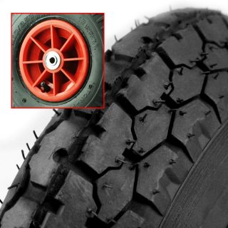 Pneumatic Wheel Steel Rim KNOBBY Tread - PPKNO350X4F20.jpg
