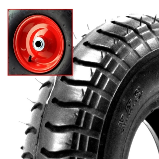 Pneumatic Wheel Steel Rim LUG Tread - PSLUG250X4F20.jpg