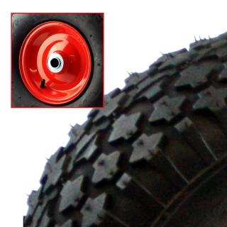 Pneumatic Wheel Steel Rim STUD Tread - PSSTUD400X8F01.jpg