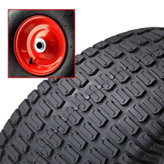 Pneumatic Wheel Steel Rim TURF - PSTUR13X500-6F01.jpg