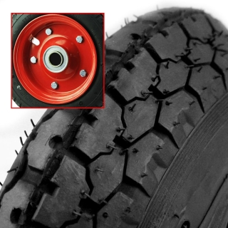 Pneumatic Wheel Steel Rim Two Piece KNOBBY Tread - PS2KNO350X4F20.jpg