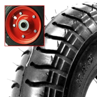 Pneumatic Wheel Steel Rim Two Piece LUG Tread - PS2LUG250X4F20.jpg